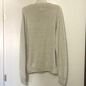 Men's Mossimo Sweater